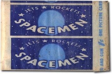 GA-1951-Jet-Rocket-Spaceman-NM7