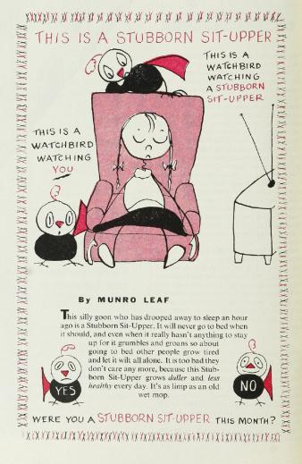 1955 sit upper
