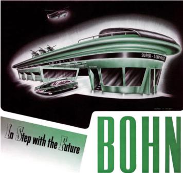 Bohn, 1943 (source: plan59.com)
