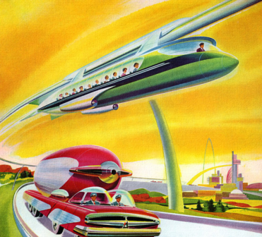 Vanadium, 1958 (source: plan59.com)
